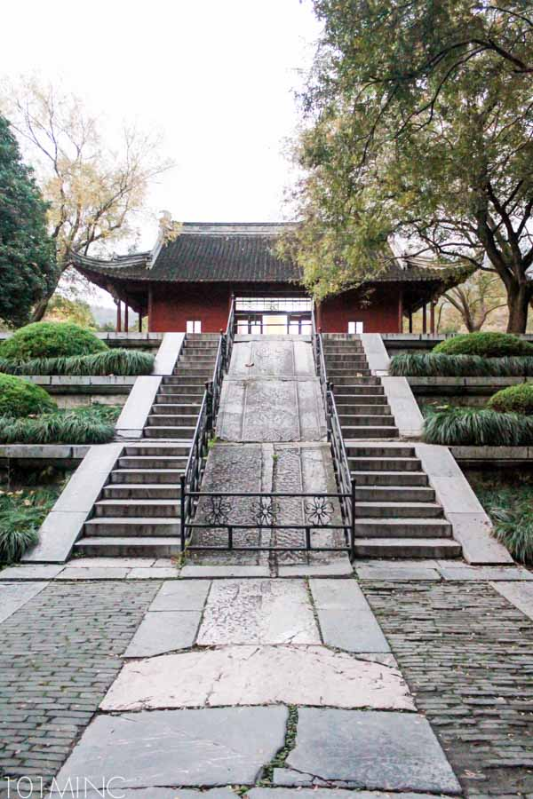nanjing-145