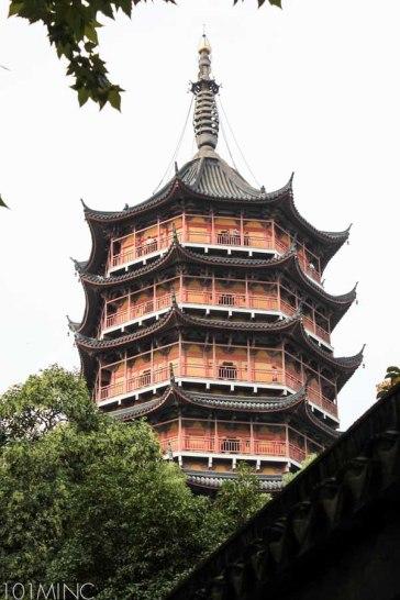 suzhou-36
