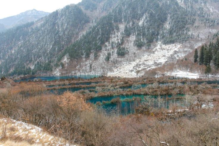 chengdu-jiuzhaigou-174
