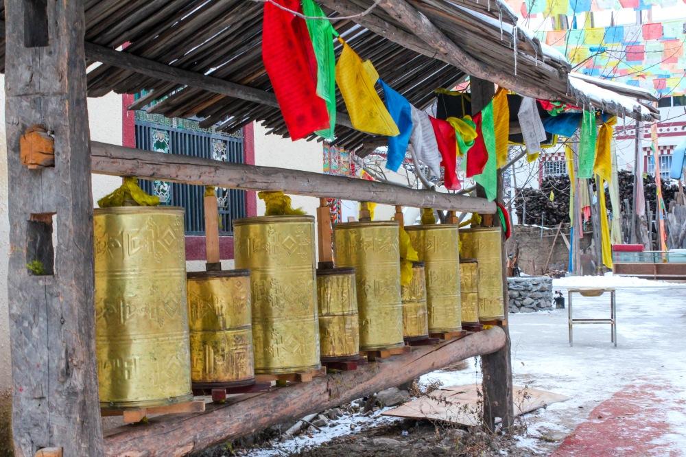 chengdu-jiuzhaigou-65