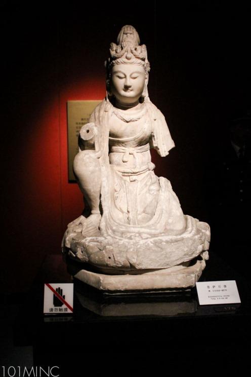 shanghai museum-169