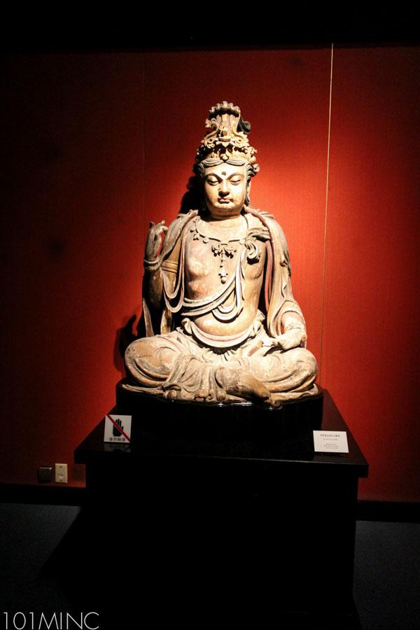 shanghai museum-176